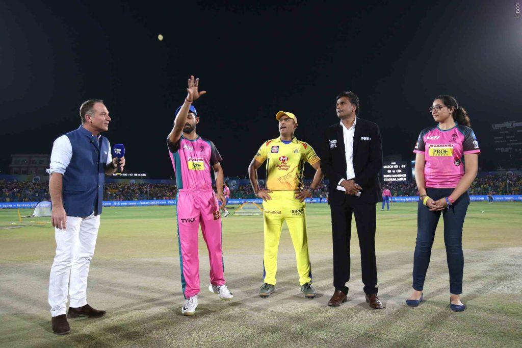 RR VS CSK- मैन ऑफ द मैच बटलर ने बताया ब्रावो जैसे सर्वश्रेष्ठ गेंदबाज के सामने क्या थी अंतिम ओवर में रणनीति 1