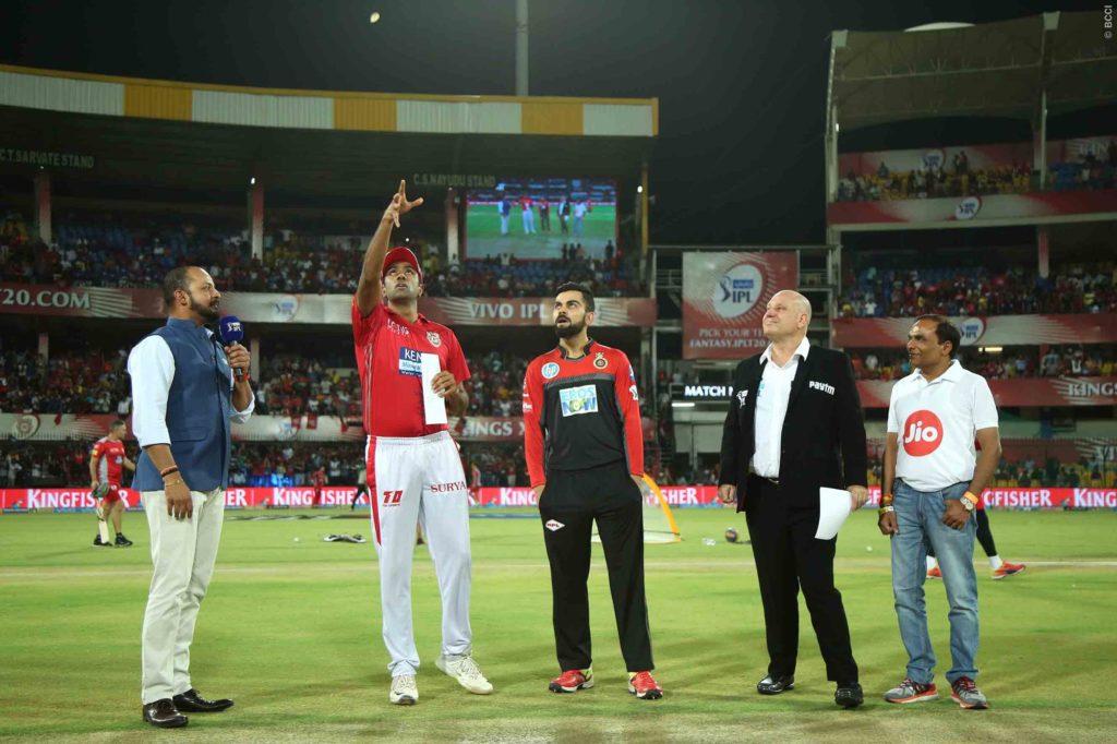KXIP VS RCB- मैन ऑफ द मैच लेते समय उमेश यादव ने खोला अपनी सफलता का राज, कैसे मिलते है टी-20 में विकेट 2
