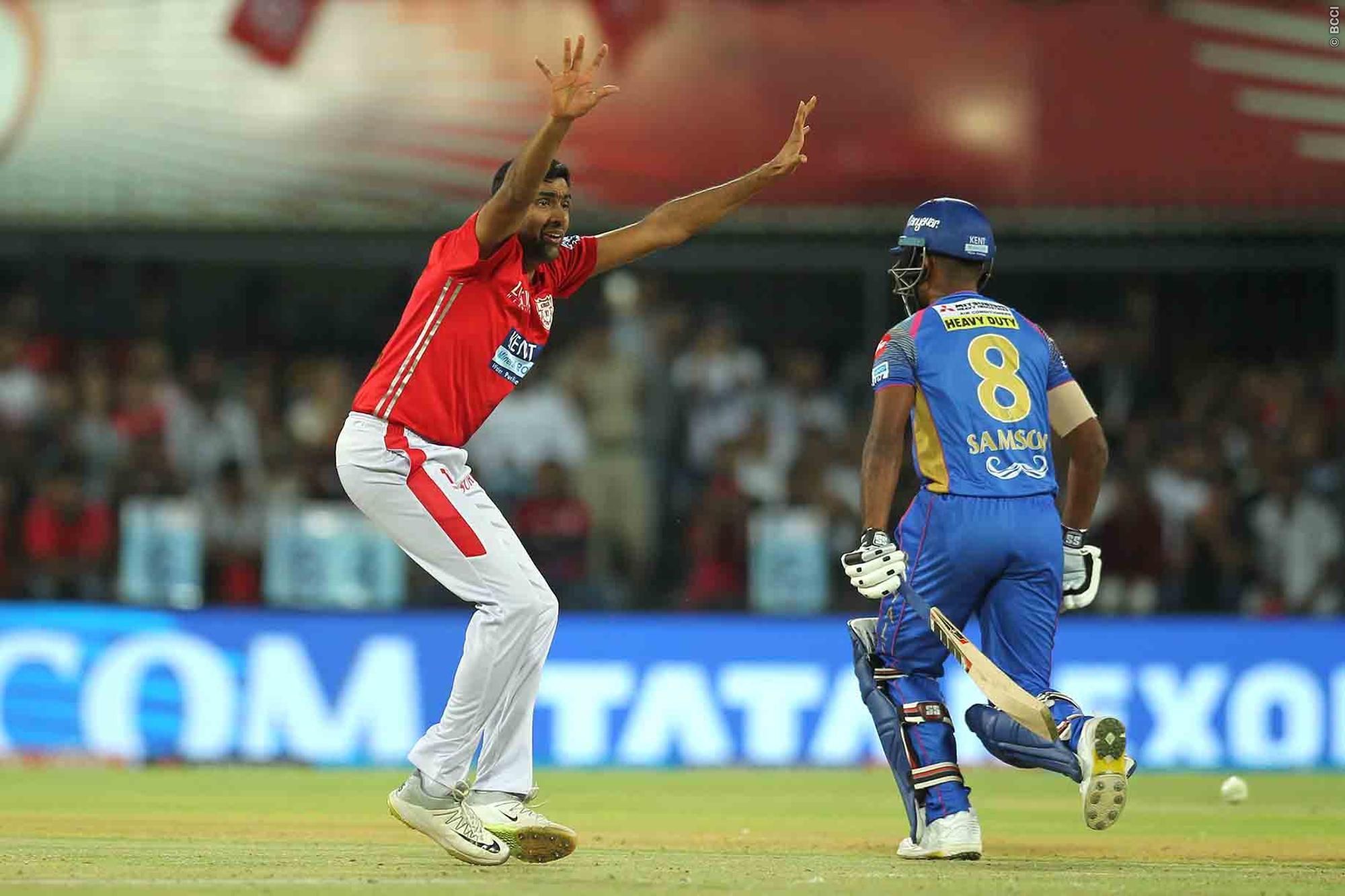 IPL 2018: अजिंक्य रहाणे की इस छोटी सी गलती की वजह से लोकेश राहुल ने छीन लिया राजस्थान से मैच