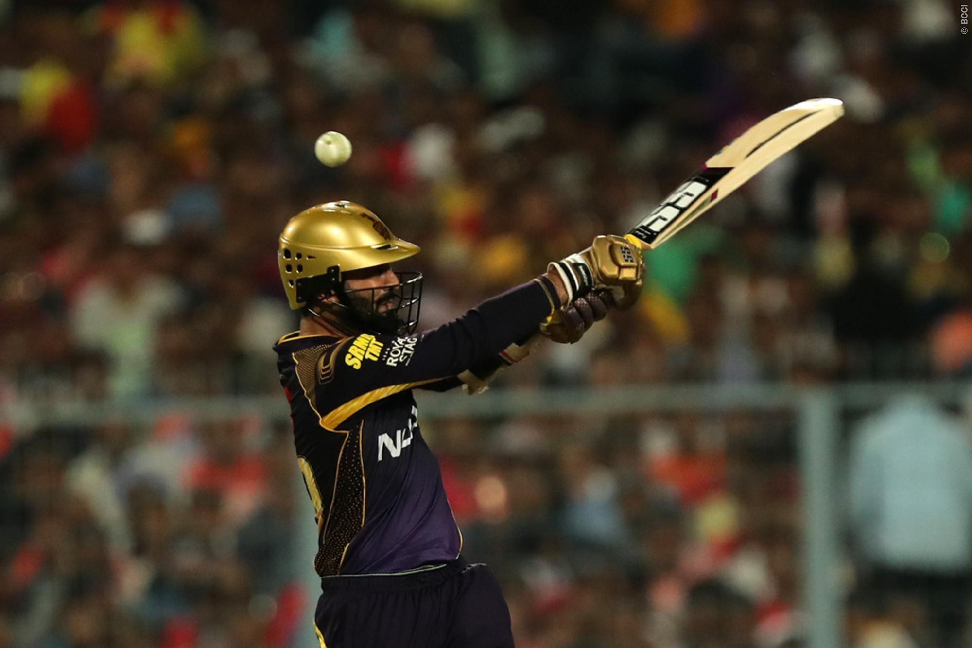 राजस्थान की हार के बाद रहाणे को लेकर गुस्साए फैन, इस खिलाड़ी को बाहर करने की उठाई मांग 3