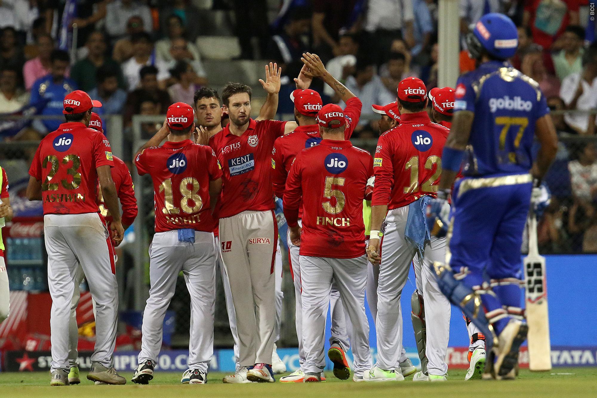 हार के बाद भी सोशल मीडिया पर छाये केएल राहुल, वही लोगो ने अश्विन की कप्तानी पर किये ऐसे कमेन्ट देख नहीं रुकेगी हंसी 17