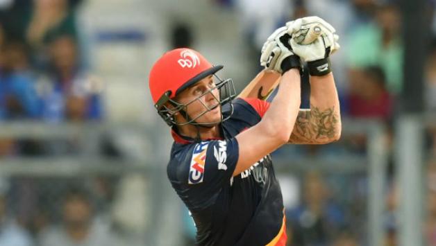 PLAYING XI: मुंबई को हरा प्ले ऑफ का समीकरण बिगाड़ने के लिए इन 11 खिलाड़ियों के साथ उतरेगी दिल्ली 5