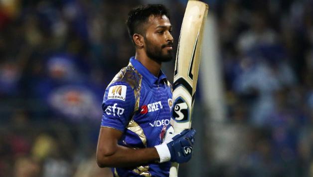 PLAYING XI: कोलकाता नाईट राइडर्स के खिलाफ इस दिग्गज खिलाड़ी को मुंबई इंडियंस दिखायेगी बाहर का रास्ता 5