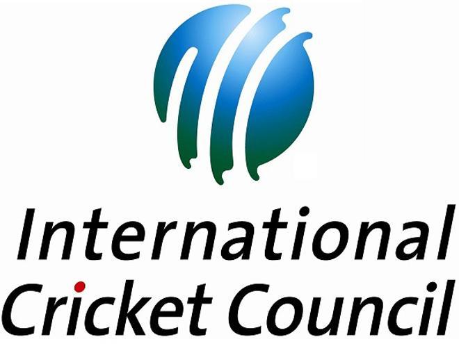 भारत के मैच फिक्सिंग मामले में आया आईसीसी का बड़ा बयान, 2 खिलाड़ियों को जल्द सुनायेगी अपना फैसला 2