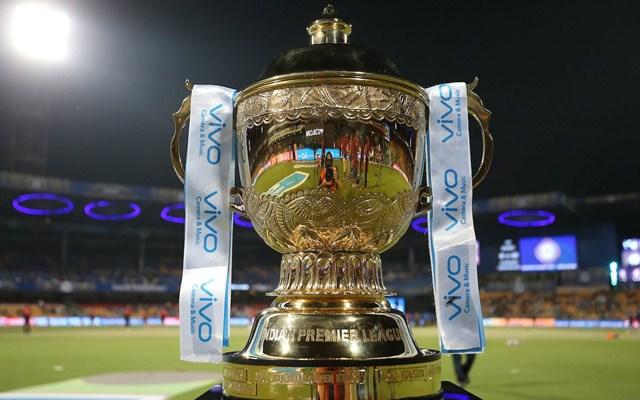 लीग मैच खत्म, लेकिन प्ले ऑफ और फाइनल मैचो के समय में हुआ बदलाव, अब 8 बजे नहीं बल्कि इस समय होगा मैच का प्रसारण 4