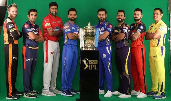 IPL 2018: इन 5 खिलाड़ियों के साथ हुई नाइंसाफी सिर्फ 1 मैच के बाद कर दिया गया टीम से बाहर 9