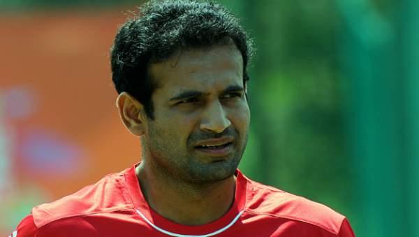 इरफ़ान पठान ने की मयंक मारकंडे की तारीफ, मुंबई नहीं बल्कि इस आईपीएल टीम की गेंदबाजी को बताया सबसे मजबूत 2