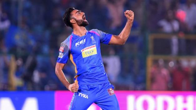 राजस्थान रॉयल्स ने इस खिलाड़ी को अब तक दी 22.9 करोड़ सैलरी, लेकिन टीम को जिताया सिर्फ एक मैच 3
