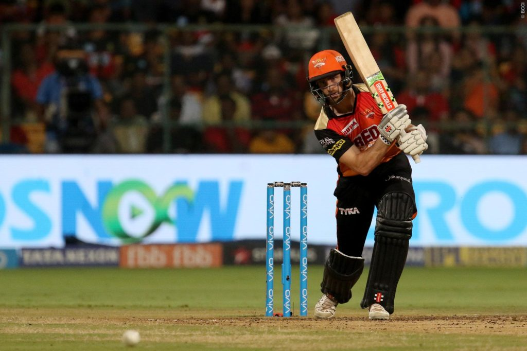 IPL 2018: आईपीएल 2018 में सबसे ज्यादा गेंदों का सामना करने वाले 5 खिलाड़ियों में 4 भारतीय 2