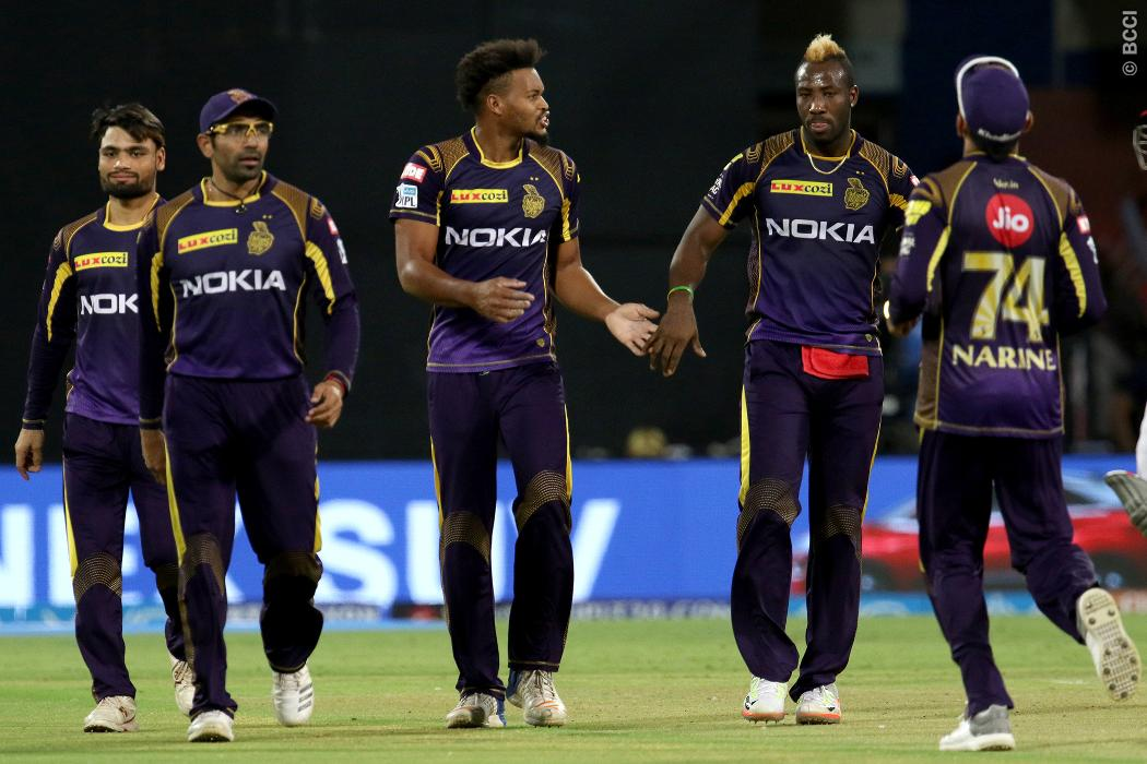 IPL 2018: ये है आईपीएल 2018 के 5 सर्वश्रेष्ठ आलराउंडर जिन्होंने किया है अब तक शानदार प्रदर्शन 13