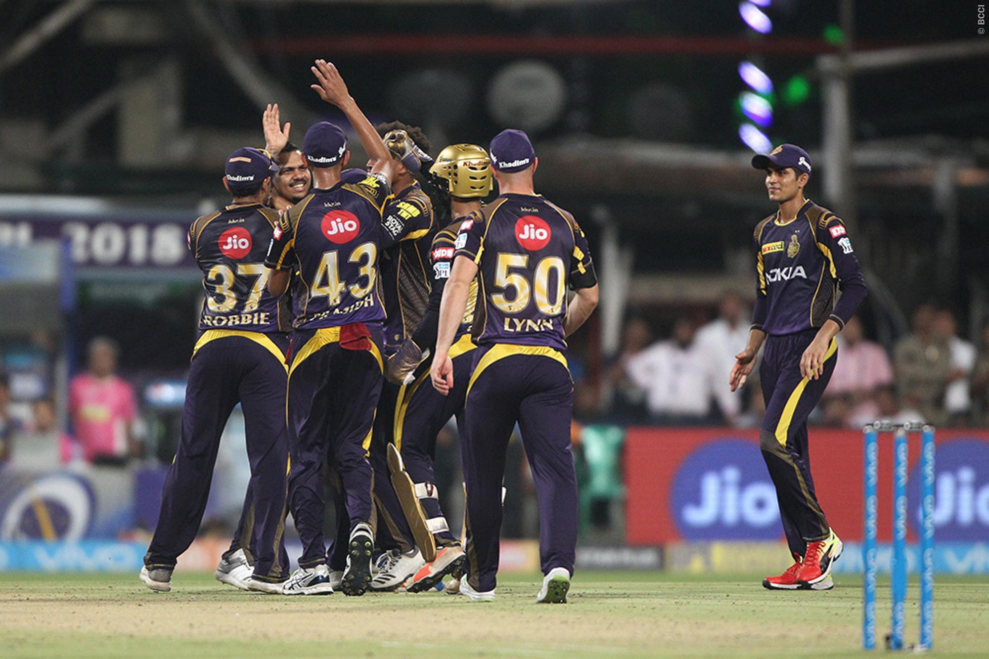 राजस्थान की हार के बाद रहाणे को लेकर गुस्साए फैन, इस खिलाड़ी को बाहर करने की उठाई मांग 13