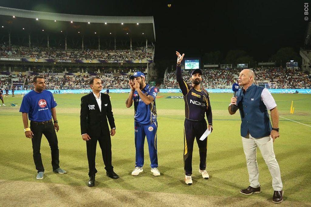'मैन ऑफ द मैच' ईशान किशन ने अपनी तूफानी पारी का श्रेय इस दिग्गज खिलाड़ी को दिया 1