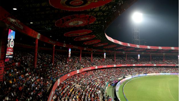 इंग्लैंड में होने वाले 100 बॉल टूर्नामेंट में खेल सकते हैं ये भारतीय खिलाड़ी, बीसीसीआई दे सकती है मंजूरी 2