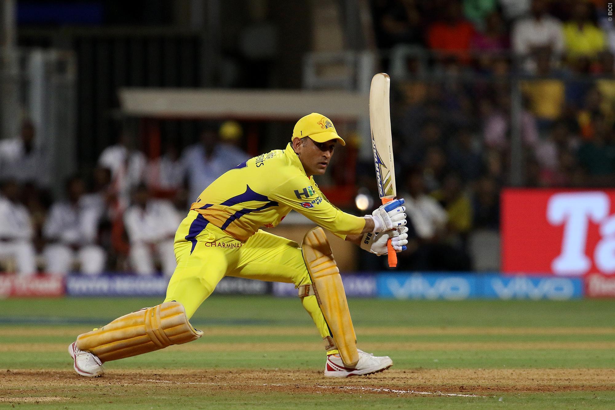 हम यह आईपीएल कप्तान महेंद्र सिंह धोनी के लिए जीतना चाहते है: सुरेश रैना 1