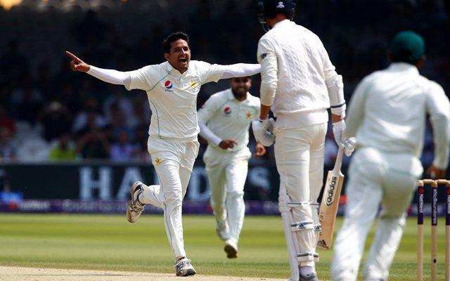 TEST RANKING : जीत के बाद पाकिस्तान के खिलाड़ियों की रैंकिंग में सुधार, जाने भारतीयों खिलाड़ियों का हाल 12