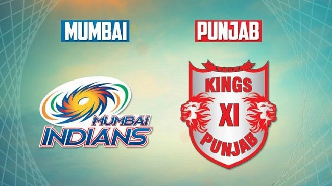 KXIP vs MI : मुंबई इंडियंस ने जीता टॉस, इस प्रकार हैं दोनों टीमों की प्लेइंग इलेवन 2