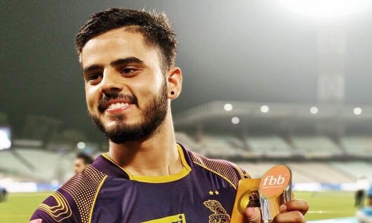 टी20 फ़ॉर्मेट के 3 सर्वश्रेष्ठ भारतीय खिलाड़ी जिन्हें अब तक नहीं मिला डेब्यू का मौका 7