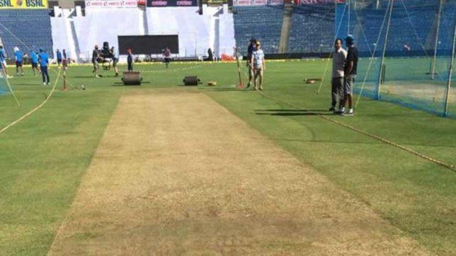CSK vs MI : टॉस रिपोर्ट : चेन्नई ने जीता टॉस, इस प्रकार हैं दोनों टीमों की प्लेइंग इलेवन 3