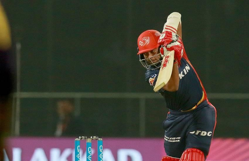 PLAYING XI: मुंबई को हरा प्ले ऑफ का समीकरण बिगाड़ने के लिए इन 11 खिलाड़ियों के साथ उतरेगी दिल्ली 2