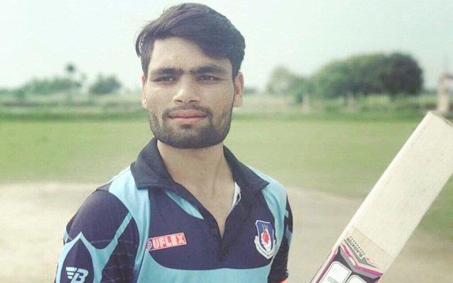 केकेआर के खिलाड़ी रिंकू सिंह ने आईपीएल के पैसे से अपने माँ-बाप को दिया यह गिफ्ट 1