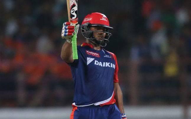 IPL 2018: टीम के बाहर होने के बाद भी प्रसंशको के दिलो पर एक ख़ास स्थान बना गये ये 5 खिलाड़ी 2