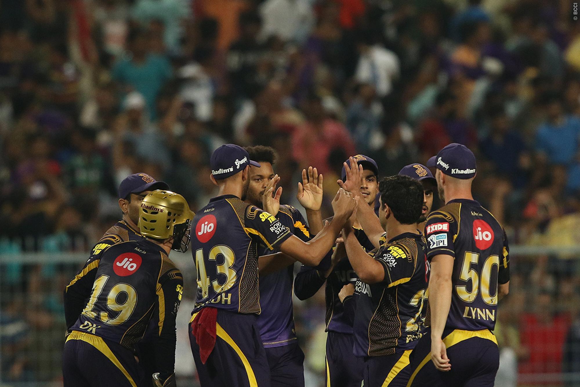 आईपीएल से बाहर होने के बाद रहाणे ने बताया किस वजह से उनकी टीम को करना पड़ा है हार का सामना 13