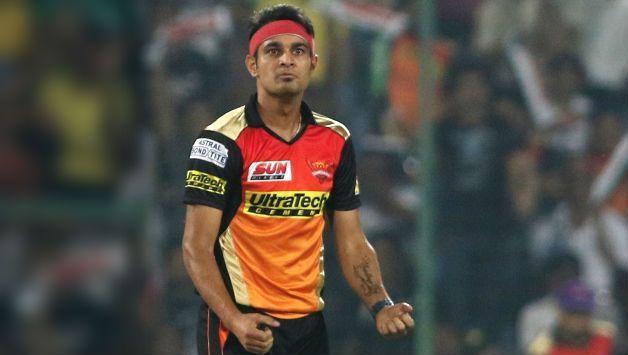 आईपीएल मैचों के दौरान पांच ऐसे मौके जब खिलाड़ियों ने भुला दिया खेल की मर्यादा दीं गंदी गालियां 13
