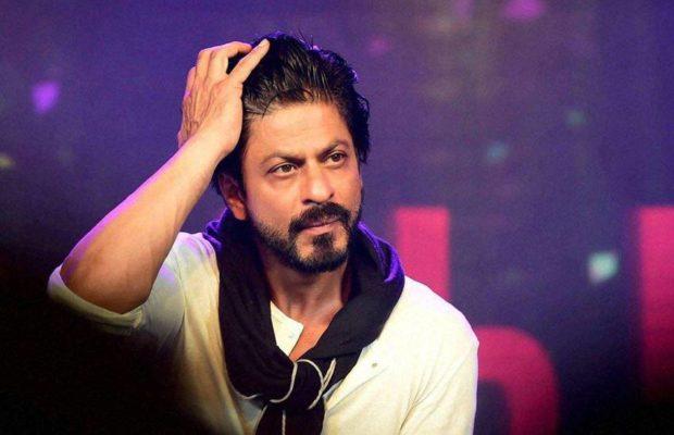 IPL 2018: शाहरुख खान ने KKR से क्यों कहा तुम एक्टिंग छोड़ दो और मै क्रिकेट