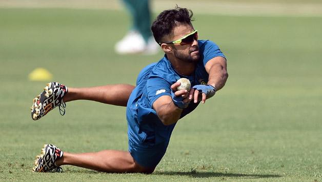 PLAYING XI: कोलकाता नाईट राइडर्स के खिलाफ इस दिग्गज खिलाड़ी को मुंबई इंडियंस दिखायेगी बाहर का रास्ता 6