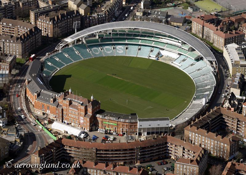 आईसीसी वर्ल्ड इलेवन और वेस्टइंडीज के बीच एकमात्र टी -20 मैच आज, जाने कब और कहाँ होगा इसका लाइव प्रसारण 8