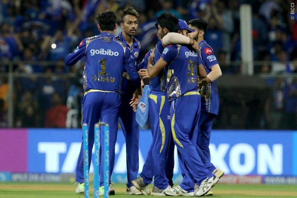 मुंबई इंडियंस के खिलाफ सुनील नरेन को ओपनिंग के लिए नहीं भेजने का कारण बताया दिनेश कार्तिक ने 1