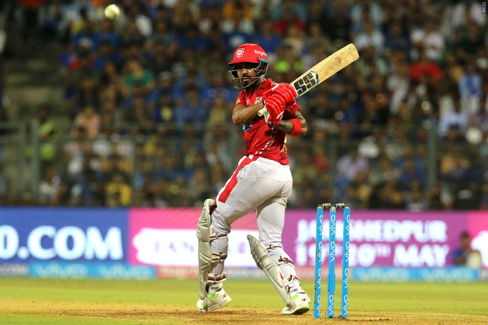 हार के बाद भी सोशल मीडिया पर छाये केएल राहुल, वही लोगो ने अश्विन की कप्तानी पर किये ऐसे कमेन्ट देख नहीं रुकेगी हंसी 3
