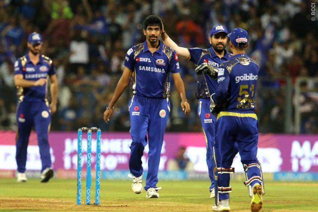 रोहित शर्मा ने किस खिलाड़ी के लिए कहा शादी को कुछ साल हो गये लेकिन ब्रोमंस अभी जीवित है 4