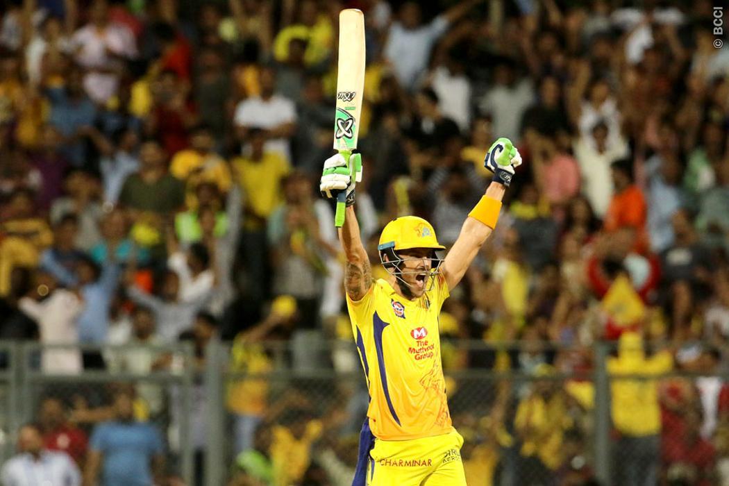 केन विलियम्सन की खराब कप्तान के अलावा इस टी-20 स्पेशलिस्ट खिलाड़ी की वजह से हारी हैदराबाद 7