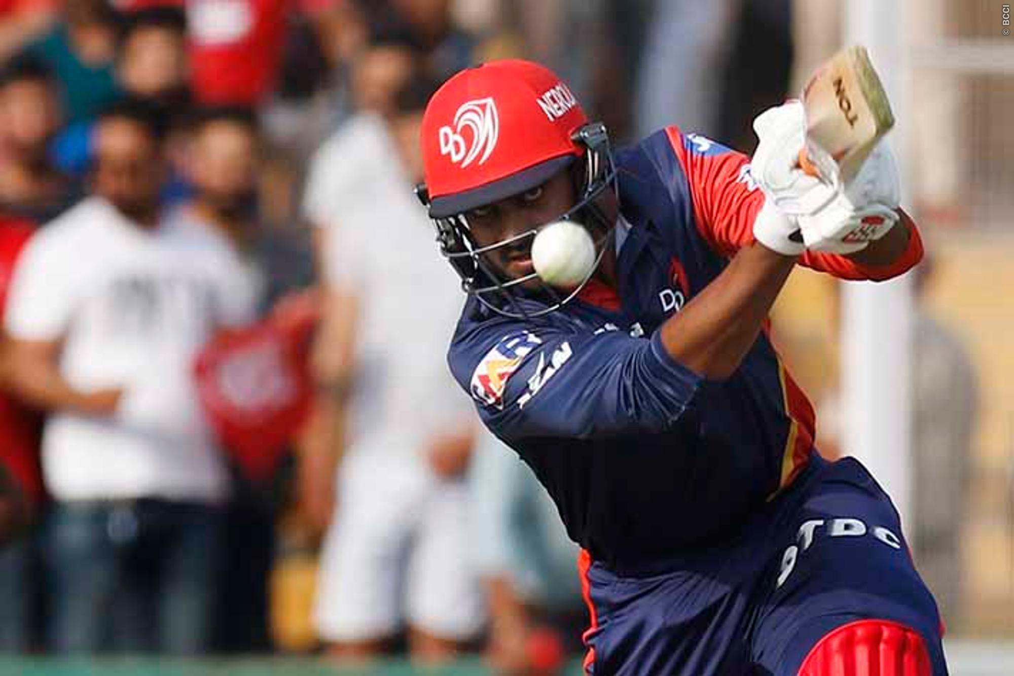 PLAYING XI: मुंबई को हरा प्ले ऑफ का समीकरण बिगाड़ने के लिए इन 11 खिलाड़ियों के साथ उतरेगी दिल्ली 6