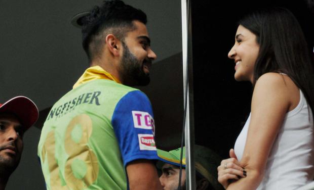 महिला टीम की कप्तान बन सकती है अनुष्का शर्मा, आल राउंडर के तौर पर टीम से जुड़ सकती है ये 2 बॉलीवुड एक्ट्रेस 6