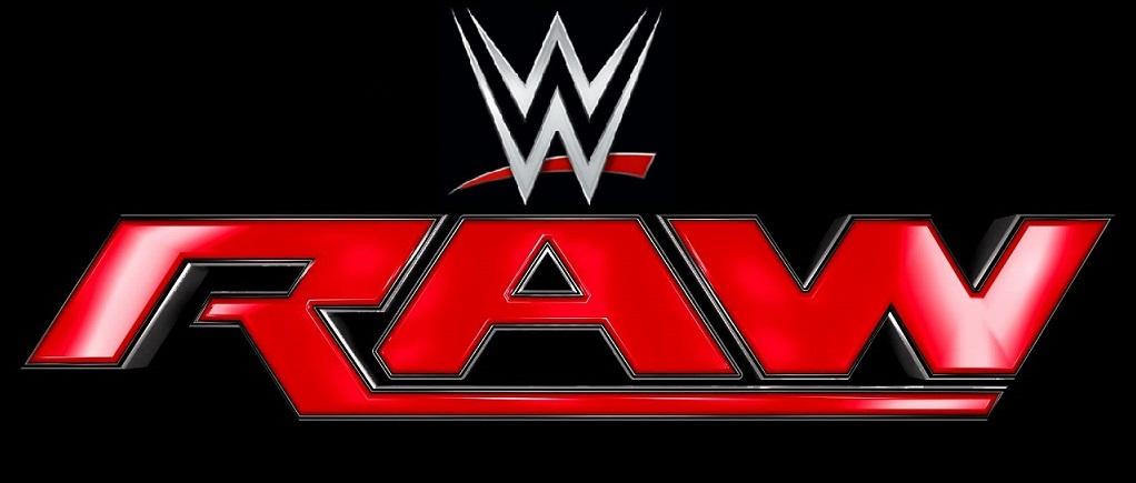 UFC के इस फाइटर ने WWE पर लगाए कई गंभीर, कंपनी उठा सकती है कड़े कदम 18