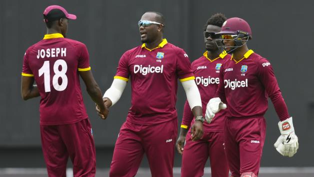 श्रीलंका के खिलाफ पहले टेस्ट से पूर्व वेस्टइंडीज क्रिकेट टीम को लगा बड़ा झटका, स्पोंसर ने छोड़ा 13 साल पुराना साथ 41