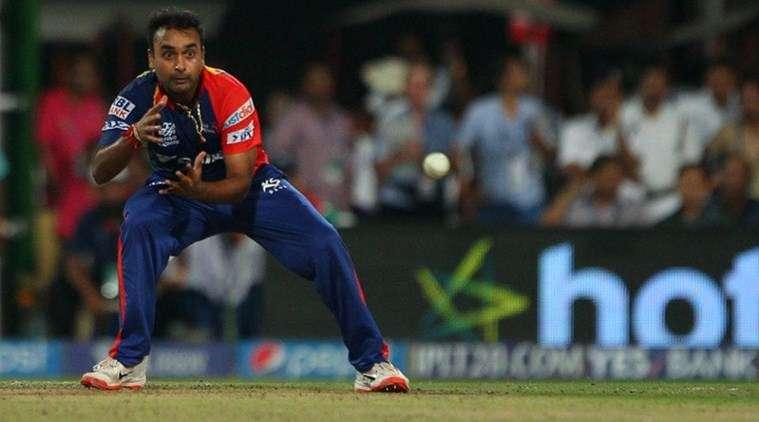 दिल्ली कैपिटल्स के स्पिनर अमित मिश्रा ने कहा, इस खिलाड़ी के दम पर जीतेंगे आईपीएल 2019 1