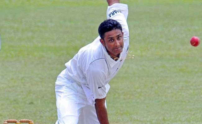 3 भारतीय गेंदबाज जिन्होंने विदेशो में लगाया शतक, एक ने तो लॉर्ड्स ऑनर्स बोर्ड पर दर्ज कराया नाम 1