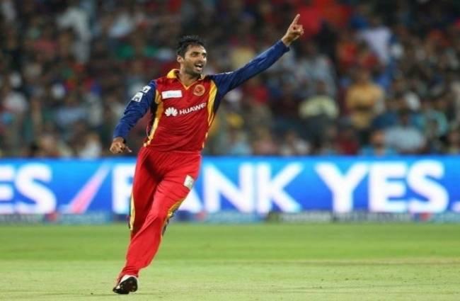 अनकैप्ड खिलाड़ी रहते हुए इन पांच गेंदबाजों ने किया आईपीएल में सर्वश्रेष्ठ प्रदर्शन,एक पर तो लग चुका है आजीवन बैन 14