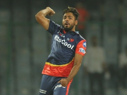भारतीय क्रिकेट के ये पांच युवा सितारें साल 2019 में कर सकते हैं अपना डेब्यू 4