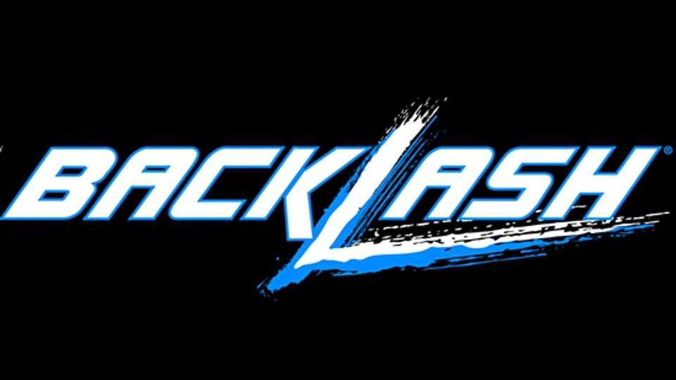 WWE Smackdown Results: 1 मई 2018 5
