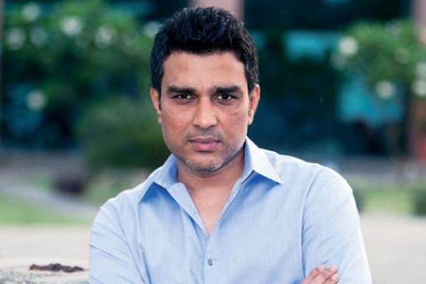 संजय मांजरेकर से हुई ऐसी चूक, जिसके बाद सोशल मीडिया पर उन्हें किया जा रहा ट्रोल 9