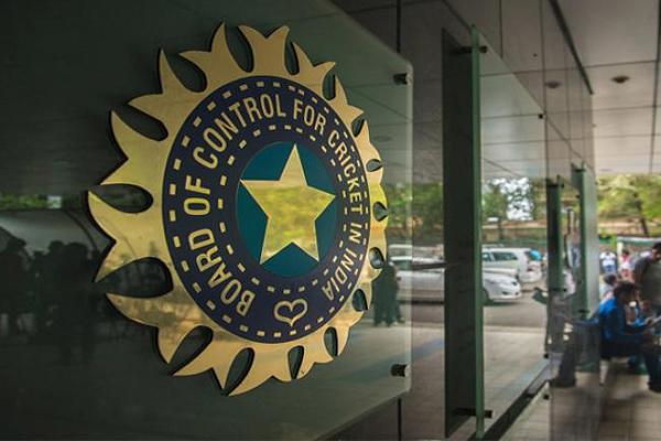 भारत-श्रीलंका टेस्ट मैच फिक्स होने पर खुलकर बोले IPL चेयरमैन राजीव शुक्ला, बीसीसीआई की तरफ से कही ये बात 3