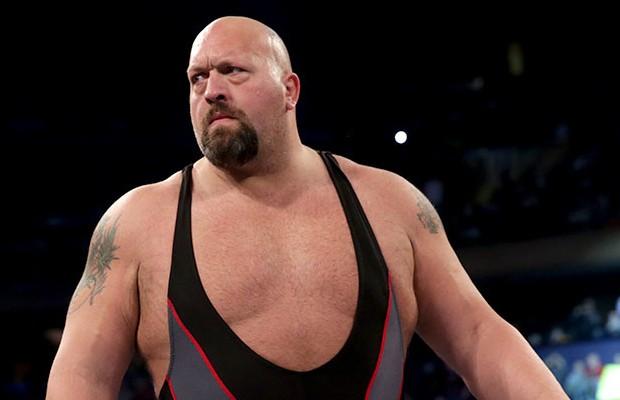 लम्बे समय से रिंग से बाहर चल रहे 'द बिग शो' की इंजरी पर आई बड़ी अपडेट, WWE करियर हो सकता है समाप्त 7