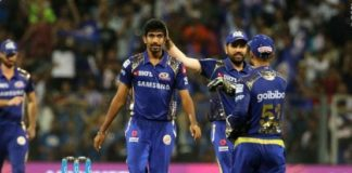 "Jaspreet bumrah said ""pressure is like medicine, take it to do better"""