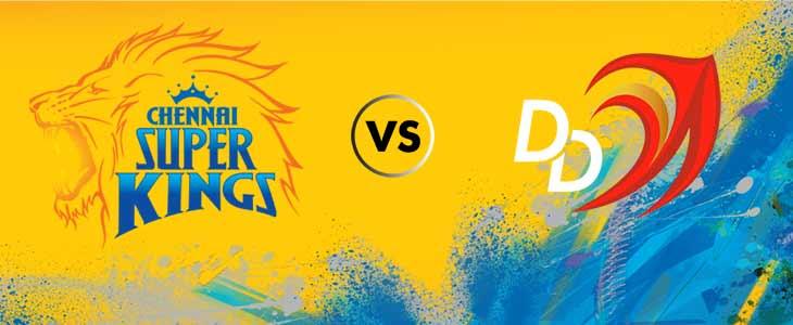 Matchpreview: आईपीएल-11 : घर में सम्मान की लड़ाई लड़ेगी दिल्ली 5
