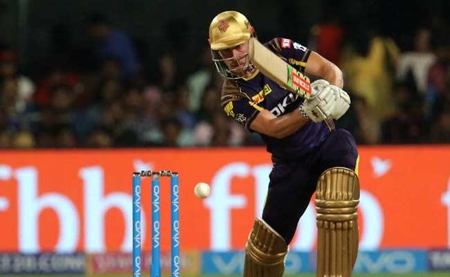IPL 2018: शाहरुख खान ने KKR से क्यों कहा तुम एक्टिंग छोड़ दो और मै क्रिकेट 2