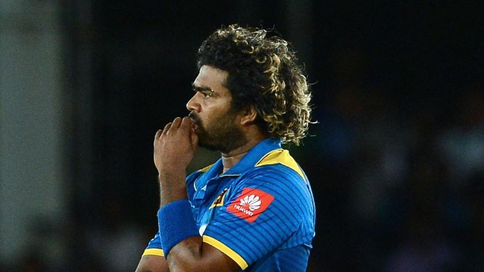 श्री लंका क्रिकेट बोर्ड की मलिंगा को चेतावनी आईपीएल छोड़ लौटे स्वदेश नहीं तो नहीं मिलेगी टीम में जगह 2